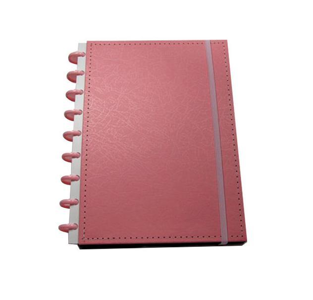 Caderno Baby Notes Alvorada - Magic Notes
